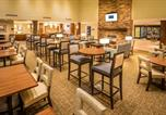 Hôtel Cameron Park - Staybridge Suites Sacramento-Folsom-1