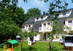 Location vacances Graal-Müritz - Residenz Lausitz-1