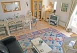 Location vacances Camiers - Studio Holiday Home in Ste Cecile St Gabriel-1