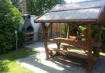 Location vacances Siófok - Apartment in Siofok with Two-Bedrooms 3-2