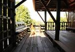 Location vacances Hat Yai - Baanthaeraek Vintage Bungalow-3