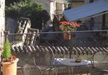 Hôtel Assisi - Hotel Jfi Hermitage-4