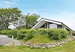 Location vacances Viborg - Holiday Home Gormendal Ii-2