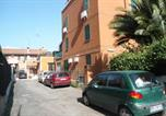 Location vacances Spoltore - Franco & Giulia Apartment-1