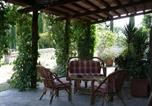 Location vacances Montegabbione - Charming hills-4