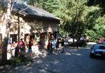 Camping avec Chèques vacances Meyrueis - Camping La Blaquière-4