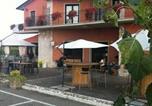 Location vacances Rodigo - Majestic 2-2