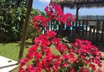 Location vacances Le Lamentin - Des Joyaux Sous Les Tropiques-4