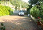 Location vacances Luino - Villa Cardano-4