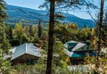 Location vacances Revelstoke - Eagle Valley Homestead-3
