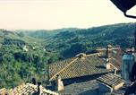 Location vacances Capena - Old Town-2