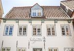 Location vacances Flensburg - Hofgarten-3