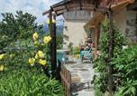 Location vacances Aigueblanche - La Campana-4