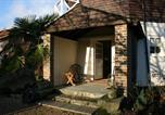 Location vacances Chichester - Hunston Mill Self Catering Cottages-2