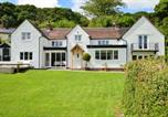 Location vacances Church Stretton - Clearviews Holiday Home-4