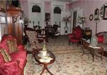 Hôtel Muskegon - Baert Baron Mansion Bed & Breakfast-2
