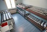 Location vacances Praha - Apartment by Wenceslas square #Perfect Location-4
