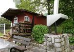 Location vacances Bensheim - Haus Herta-3