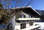 Location vacances Walchsee - Haus Annelies-2