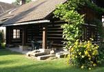 Location vacances Kuks - Vaclav-3