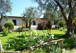 Location vacances Cariati - Agriturismo Il Maresciallo-4
