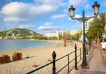 Location vacances Santa Eulària des Riu - Apartamento Aldea Bonsai Santa Eulalia Ibiza-3