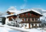 Location vacances Schlitters - Apart Vorwies 137w-1