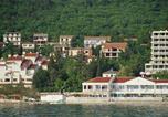 Location vacances Crikvenica - Apartment Pekera Rozi-1