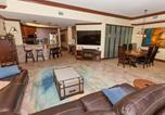 Location vacances Orange Beach - Phoenix West Ii 1004 Apartment-2