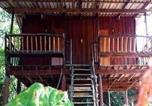 Location vacances Koh Kong - Wooden Hut Koh Kood-2