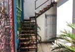 Location vacances Corrientes - Apartamento Centrico-4