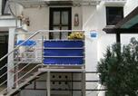 Location vacances Lovran - Apartment Milotić-3