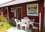 Location vacances Dahme - Holiday home Haustyp Xx-1