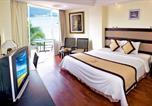 Hôtel Nha Trang - Angella Hotel-1
