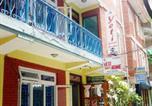 Location vacances Kathmandu - Yeti Guest Home-3