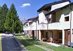 Location vacances Vattaro - Genziana di Lavarone-2