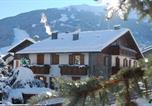Hôtel Bormio - Residence Chalet Gardenia-2