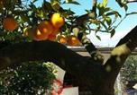 Location vacances Fondi - L'aranceto incantato-1