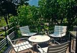 Location vacances Mu Si - Villa 79-2