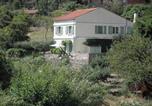 Location vacances Roquebrun - La Vie en Rose-4