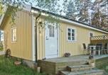 Location vacances Vänersborg - Apartment Skråröd Uddevalla-3