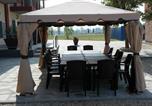 Location vacances Cellarengo - Il Poggio Agrisport-1