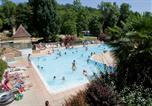Camping avec Club enfants / Top famille Dordogne - Camping Aqua Viva-1