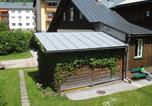 Location vacances Bad Aussee - Haus Stenitzer-4