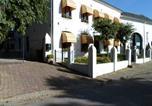 Location vacances Voerendaal - Ricos vakantiewoning-1