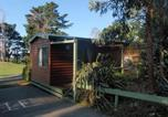 Villages vacances Cape Schanck - Amaze N Things Holiday Park Cowes-2
