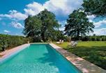 Location vacances Bagnoregio - Vigna 107499-19790-2