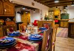 Location vacances Hnilec - Lodge Breza-4