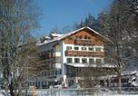 Location vacances Achenkirch - Fischerwirt am Achensee-3