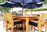 Location vacances San Clemente - Dp-343 - Dana Point Parkside Cottage Two-Bedroom Cottage-2